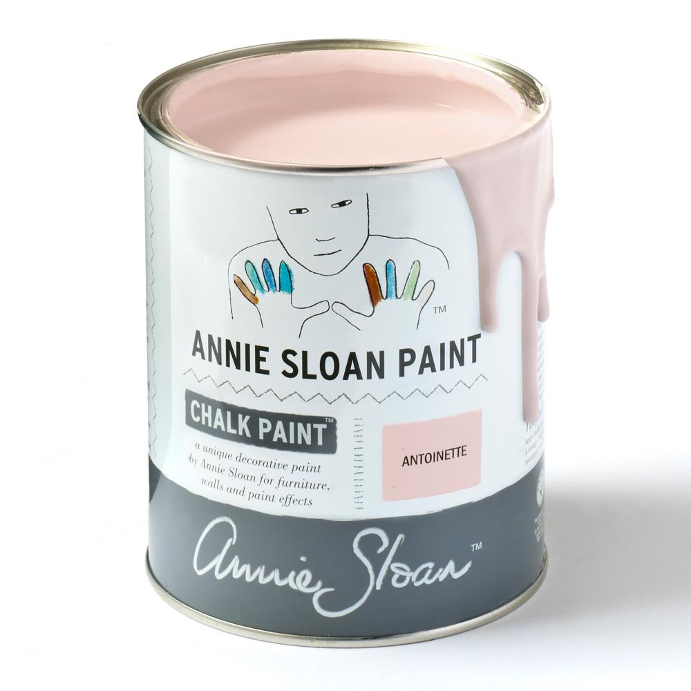 Annie Sloan ANTOINETTE- LARGE