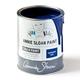 Annie Sloan NAPOLEONIC BLUE- LARGE