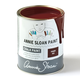 Annie Sloan PRIMER RED- LARGE