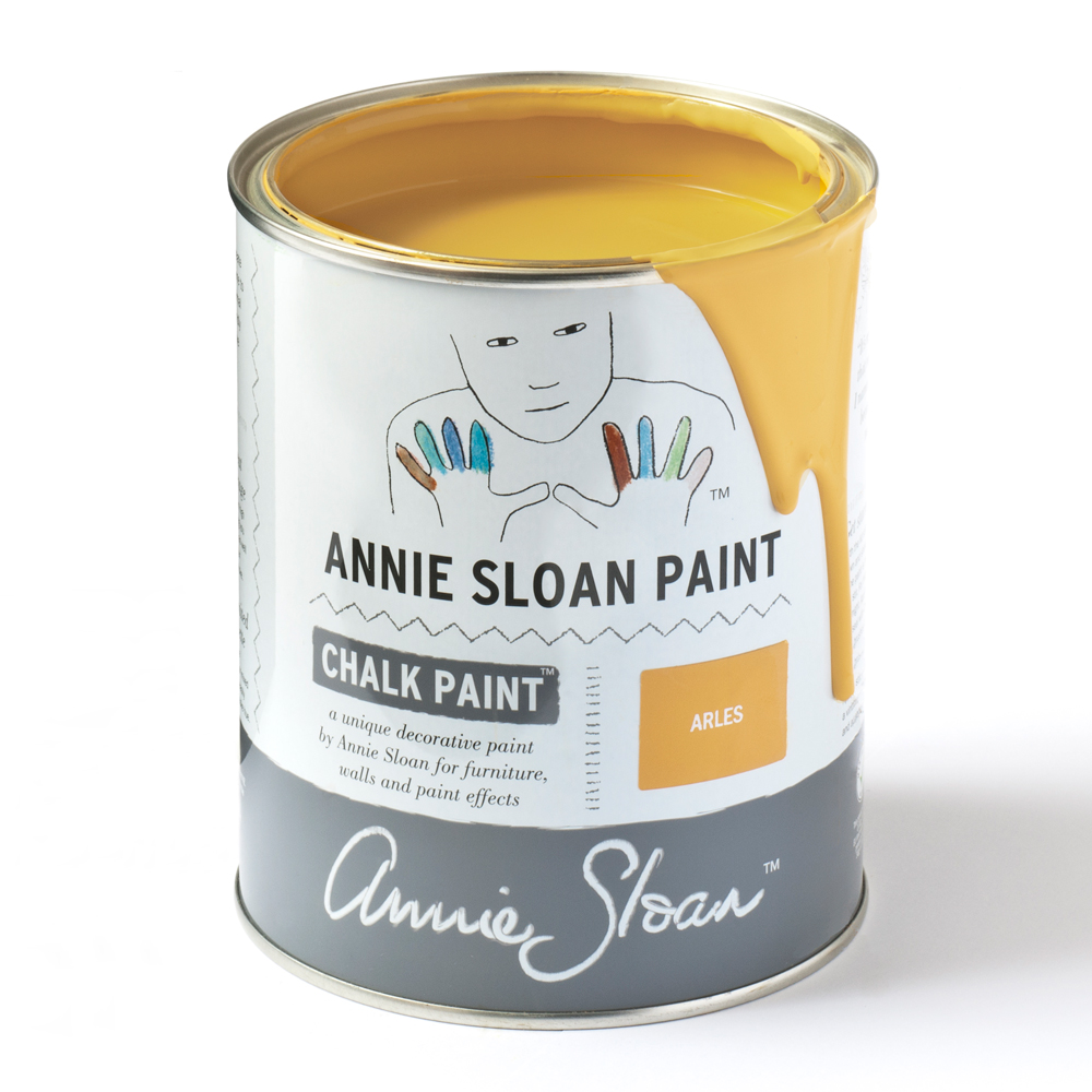 Annie Sloan ARLES- LARGE