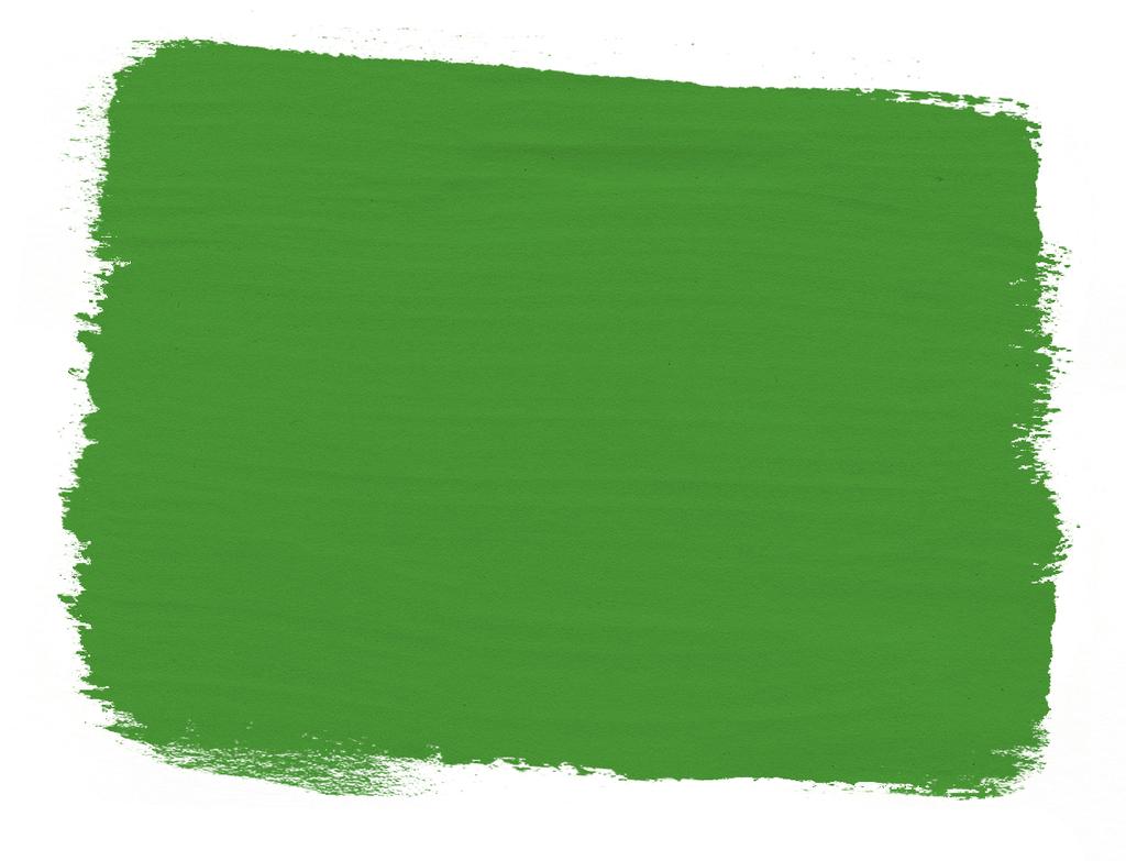 Annie Sloan ANTIBES GREEN- SAMPLE POT-APPROX. 120ML