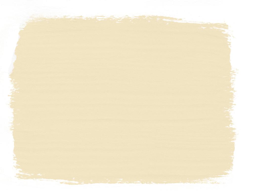 Annie Sloan CREAM- SAMPLE POT-APPROX. 120ML