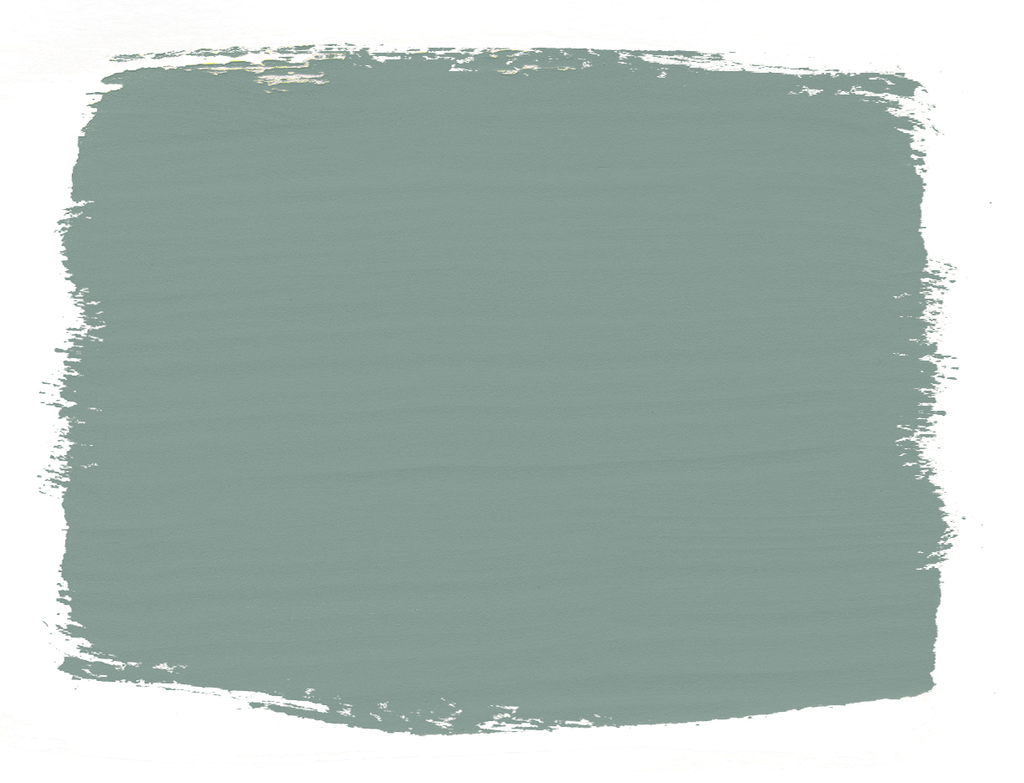 Annie Sloan DUCK EGG BLUE- SAMPLE POT-APPROX. 120ML
