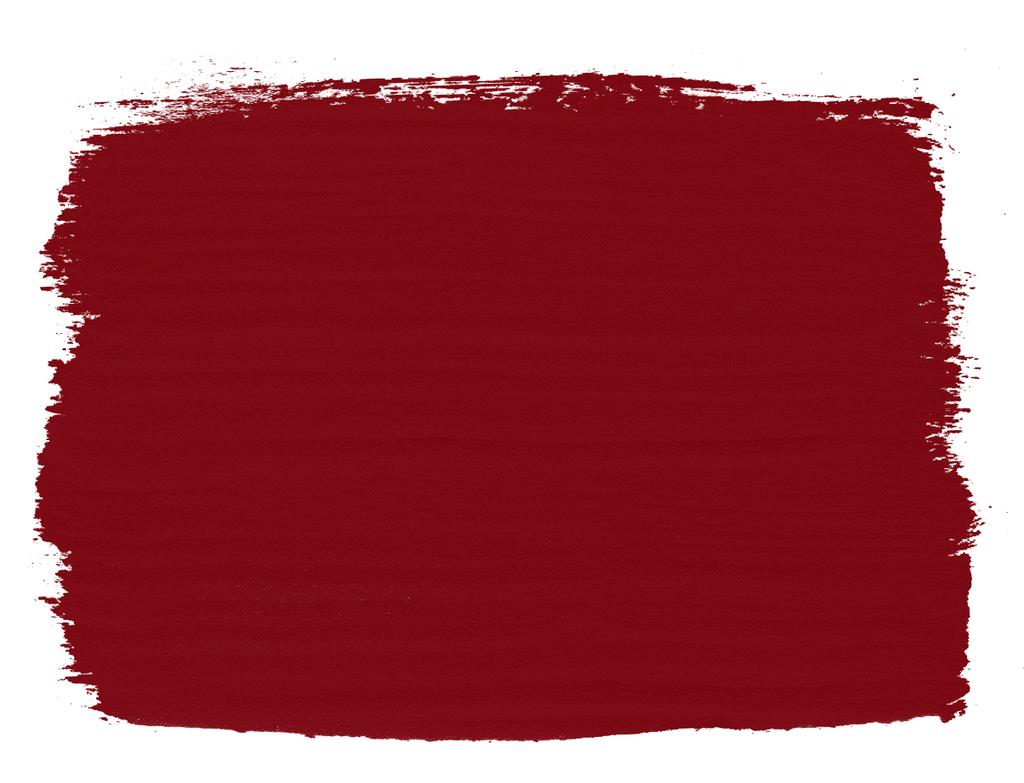 Annie Sloan EMPEROR'S SILK- SAMPLE POT-APPROX. 120ML