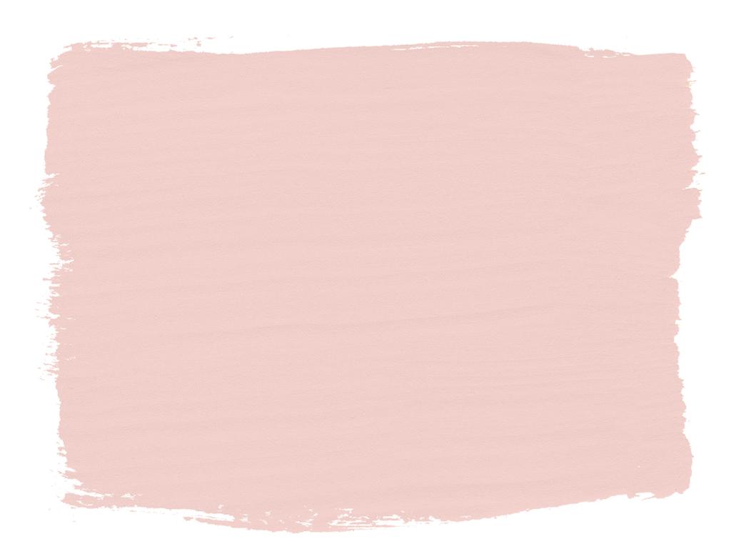 Annie Sloan ANTOINETTE- SAMPLE POT-APPROX. 120ML