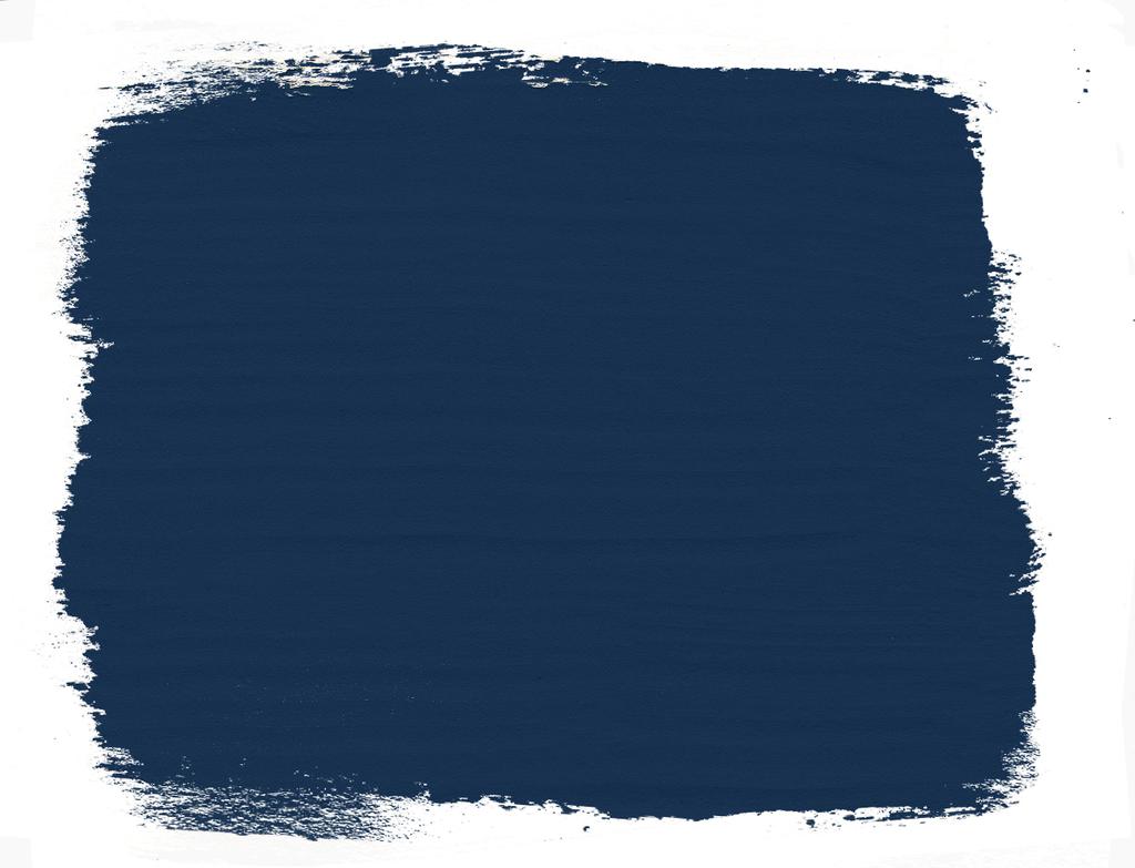 Annie Sloan NAPOLEONIC BLUE- SAMPLE POT-APPROX. 120ML
