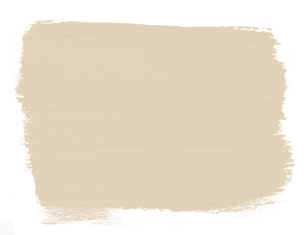 Annie Sloan OLD OCHRE- SAMPLE POT-APPROX. 120ML