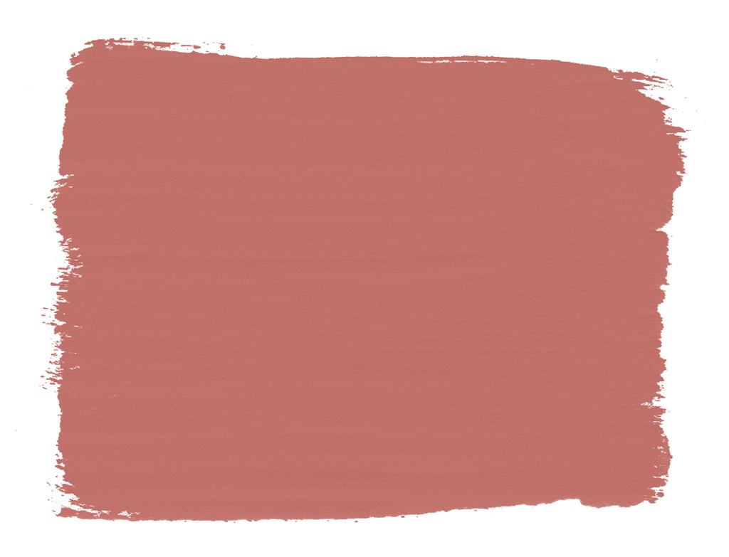 Annie Sloan SCANDINAVIAN PINK- SAMPLE POT-APPROX. 120ML