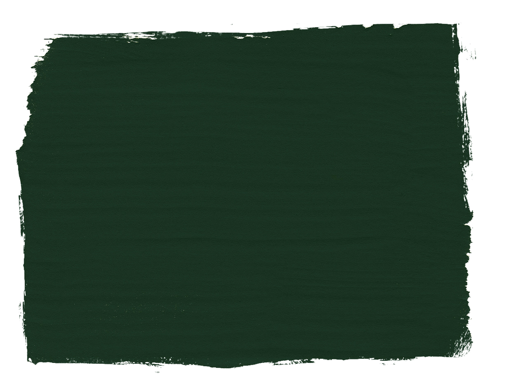 Annie Sloan AMSTERDAM GREEN- SAMPLE POT-APPROX. 120ML