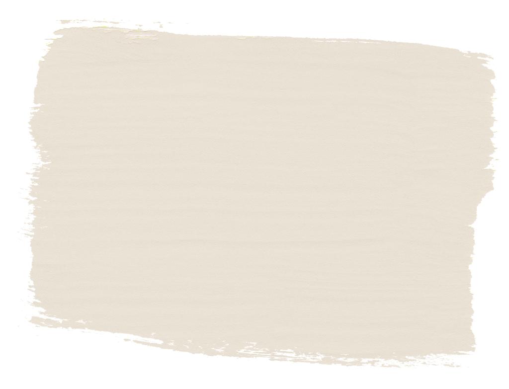 Annie Sloan ORIGINAL- SAMPLE POT-APPROX. 120ML