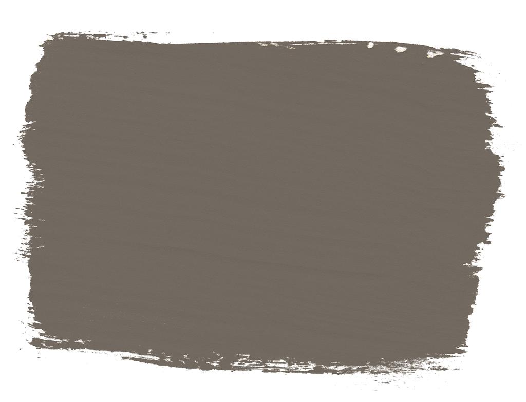 Annie Sloan COCO- SAMPLE POT-APPROX. 120ML