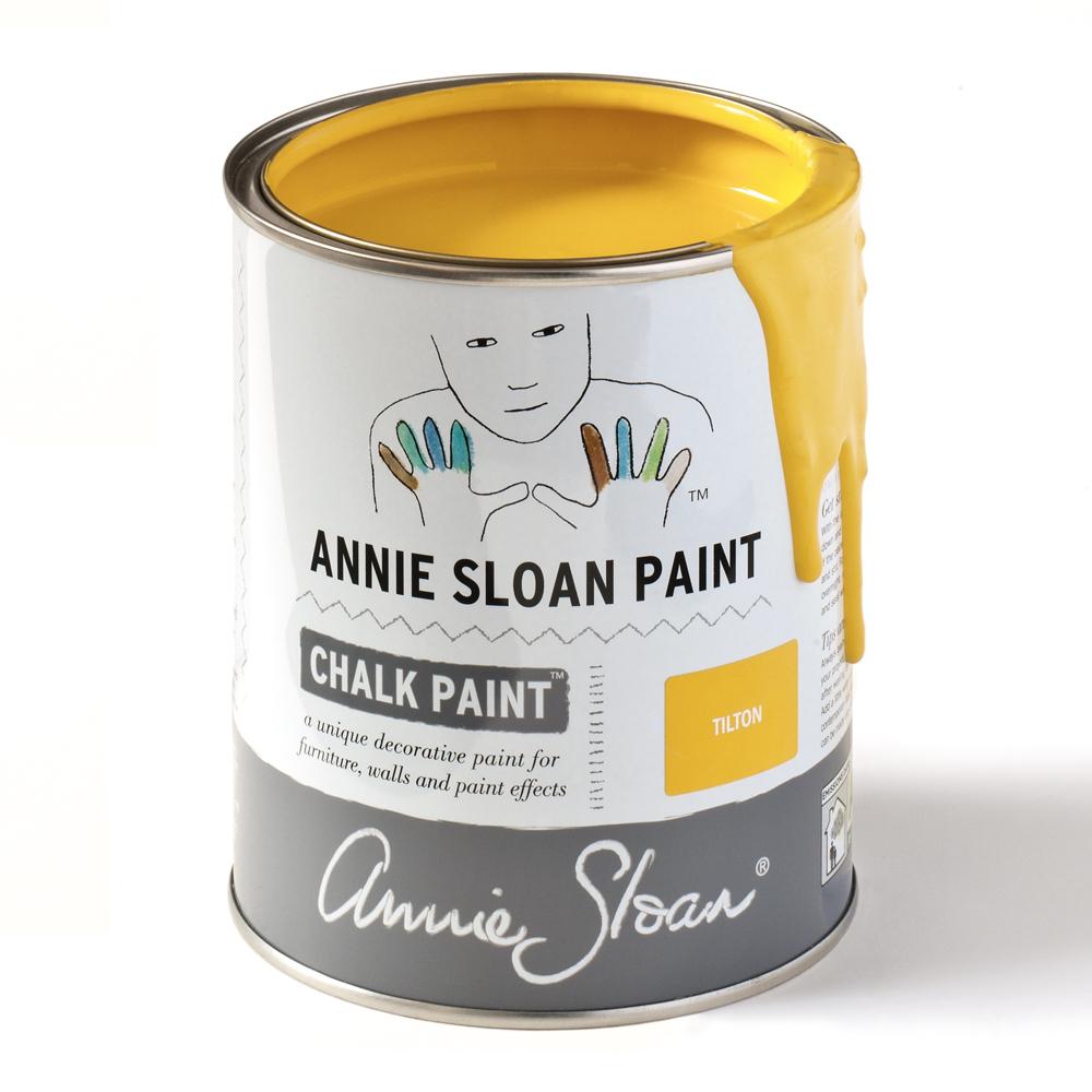 Annie Sloan TILTON-LARGE