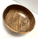 Andy Cole 136 8X3 MANGO BOWL