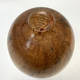Andy Cole 140 8X5 NORFOLK PINE BOWL