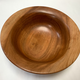 Andy Cole 142 6X2 CHERRY BOWL