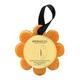 Spongelle Spongellé Wild Flowers | Honey Blossom