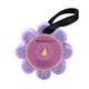 Spongelle Spongellé Wild Flowers | French Lavender