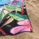 Shinn Studio SURF SATURDAY SURFER TOWEL