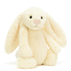 Jellycat BASHFUL BUTTERMILK BUNNY SMALL