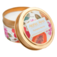 Maui Soap Company PLUMERIA NECTAR CANDLE TIN