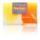Maui Soap Company Mango Papaya Hawaiian Soap