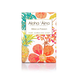 Maui Soap Company Hawaiian Aromatherapy Pure Soap – Hibiscus Passion