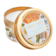Maui Soap Company HONEY ALMOND CANDLE TIN