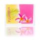 Maui Soap Company Plumeria Hawaiian Soap