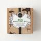 Beekman 1802 NATURAL BUG REPELLENT SOAP BAR
