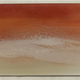 Sarah Caudle LIMITED EDITION 6X12 RESIN PRINT, #09/80, SUNKISSED SEA 4