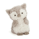 Jellycat LITTLE OWL