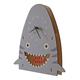 Modern Moose SHARK PENDULUM CLOCK