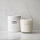 Makana Pikake Jasmine - Classic Candle 10 oz