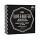 Spongelle Men's Super Buffer (Verbena Absolute)