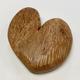 Nadia Fairlamb COCONUT HEART: ALOHA!