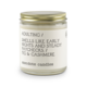 Anecdote Candles Adulting (Fig & Cashmere) Glass Jar Candle (7.8 oz Glass Jar)