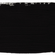 Annie Sloan ATHENIAN BLACK-SAMPLE POT-APPROX 120ML