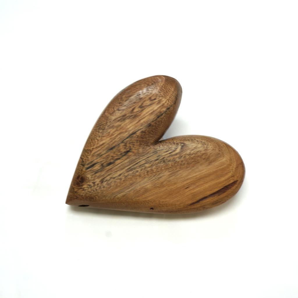 """Nadia Fairlamb OPIUMA HEART: """"SELF LOVED"""""""