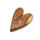 """Nadia Fairlamb NEEM HEART: """"PELE'S"""""""