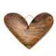 "Nadia Fairlamb NEEM HEART: ""I'M HERS"""
