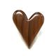 Nadia Fairlamb KOA HEART: BIEN