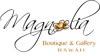 Magnolia Hawaii