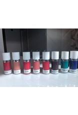 Pigment LuxDerm