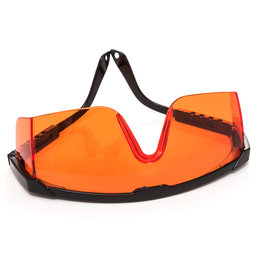 Lunette protectrice