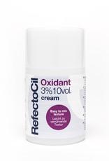 Oxidant Crème 3%