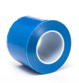 Roulette de Pellicule Protectrice (bleu)