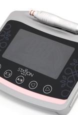 Dermographe LuxDerm Pro