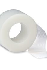 Ruban médical plastique (Boîte de 24)