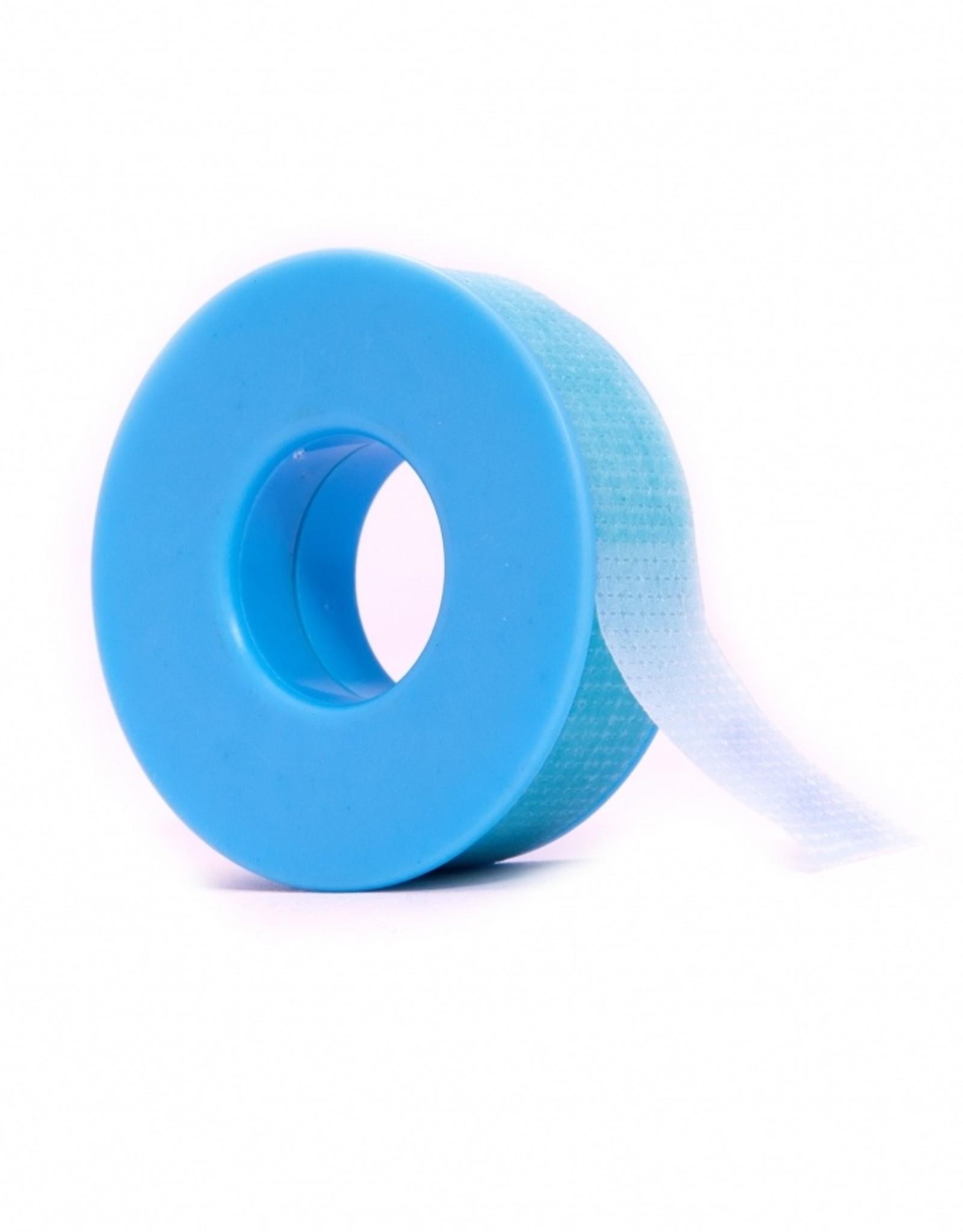 Tape de silicone (peau sensible)