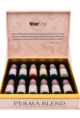 Starline Collection